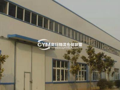 江苏-徐州-鼓楼区仓库出租