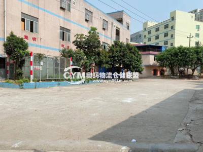 广东-惠州-惠阳区仓库出租