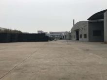 江苏/南京/江宁区仓库出租