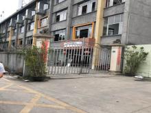 广东/深圳/福田区仓库出租