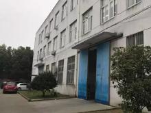 浙江/嘉兴/秀洲区仓库出租