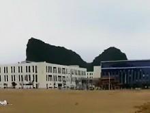 广西/柳州/鱼峰区仓库出租