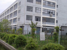 天津/天津/西青区仓库出租