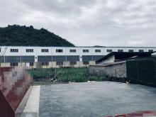 贵州/贵阳/清镇市仓库出租