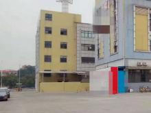 广东/广州/番禺区仓库其它