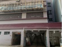 香港/新界/屯门区仓库出租