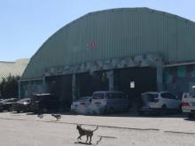 北京/北京/通州區倉庫出租