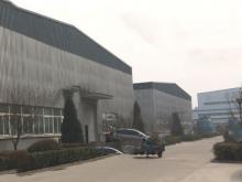 北京/北京/大興區倉庫出租