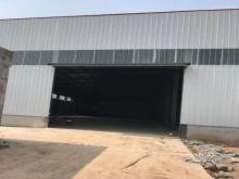 陕西/西安/临潼区仓库出租
