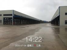 江西/南昌/南昌县仓库出租
