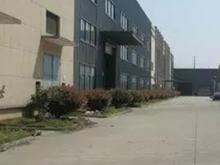 浙江/嘉兴/桐乡市仓库出租