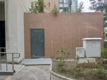 北京/北京/朝陽區倉庫出租