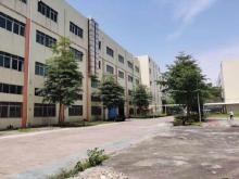 广东/深圳/宝安区仓库出租