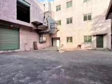 广东/惠州/惠阳区仓库出租