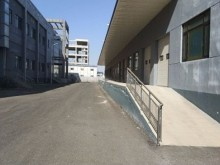 江苏/苏州/吴江区仓库出租