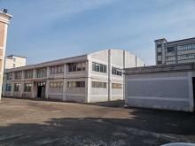 广东/中山/坦洲镇仓库出租
