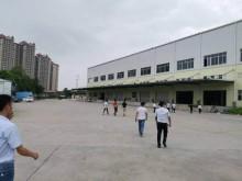广东/东莞/中堂镇仓库出租