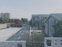 江苏/无锡/锡山区仓库出租
