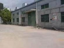 广东/惠州/惠城区仓库出租