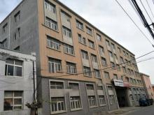 辽宁-大连-甘井子区仓库出租