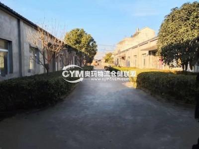 安徽-合肥-巢湖市仓库出租