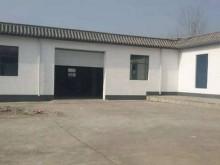 北京-北京-房山区仓库出租