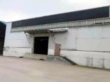 湖北/武汉/东西湖区仓库出租